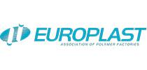 europlast-logo